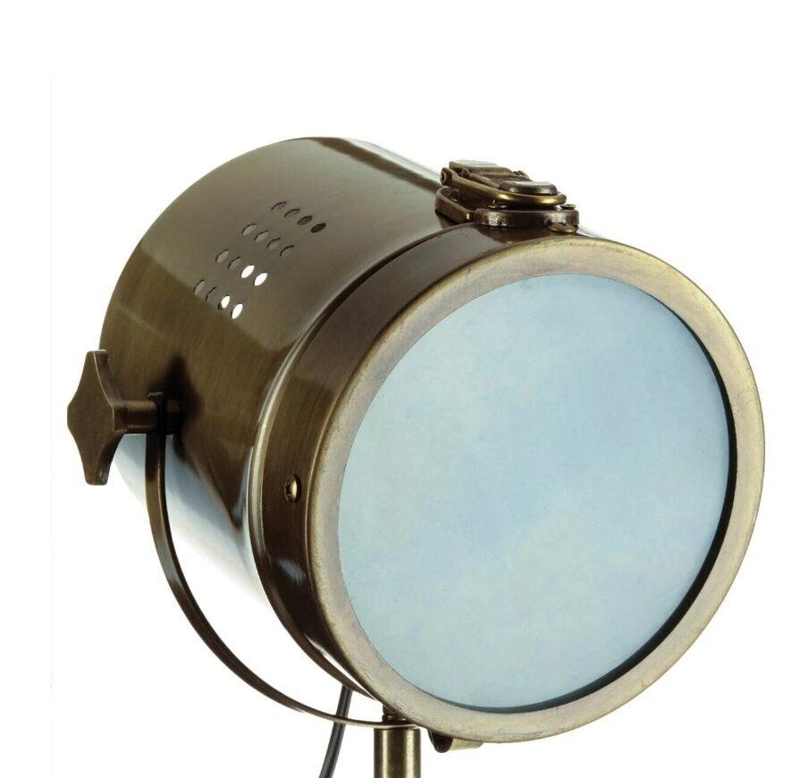 Galda lampa Ebor