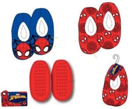 Bērnu čības Spiderman 2 25-32
