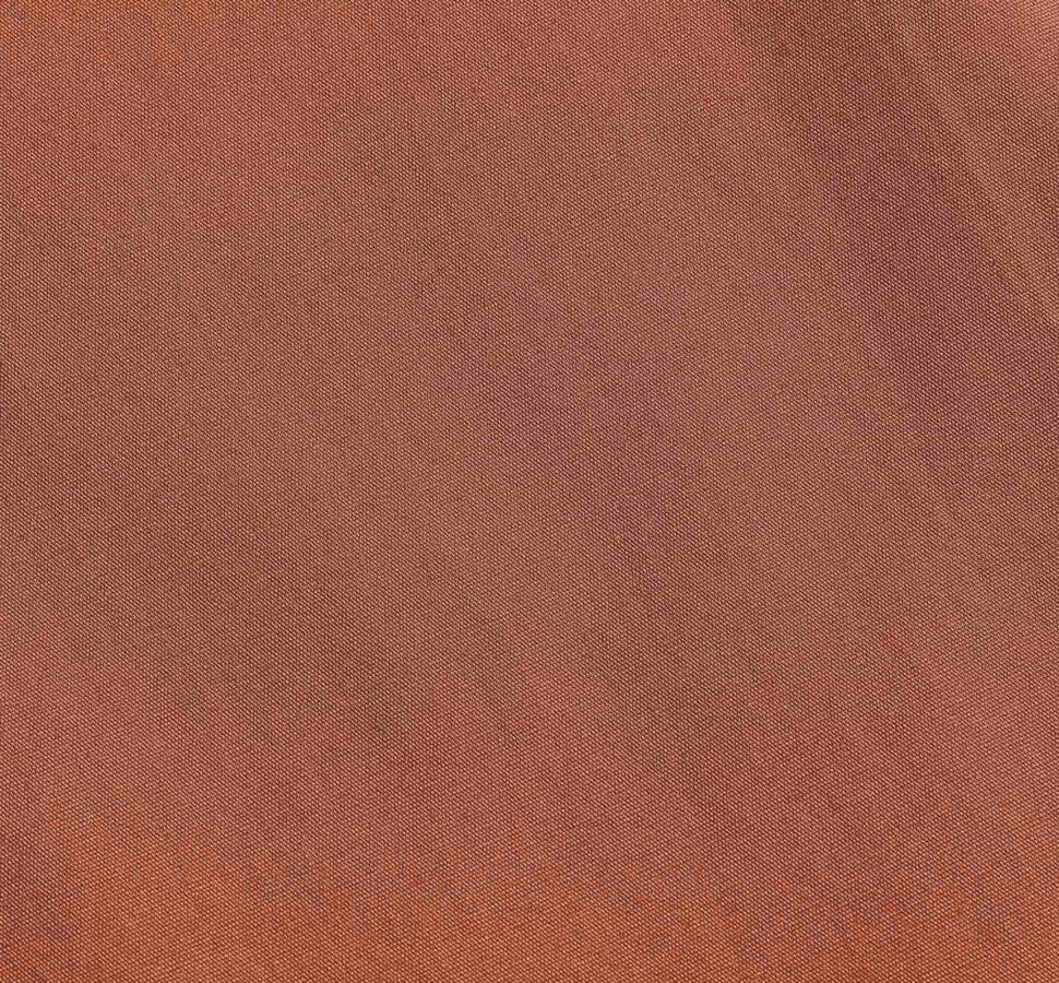 Perkala palags 4 izmēri 4 krāsas