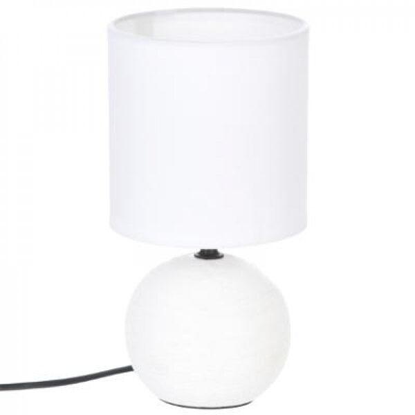 Galda lampa  Timeo 7 kāsas