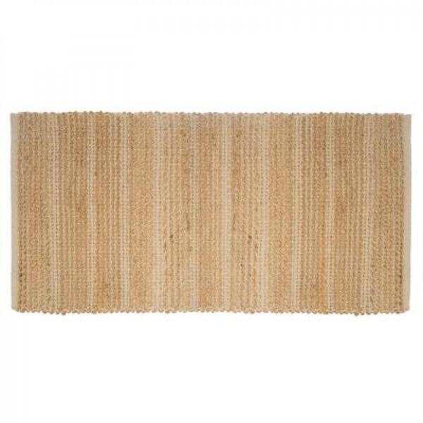 NAV Lina paklājs 70x140, Bēšs