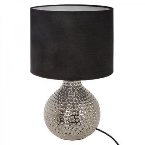 Galda lampa Mozo