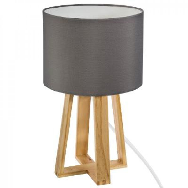 Galda lampa Molu  3 krāsas