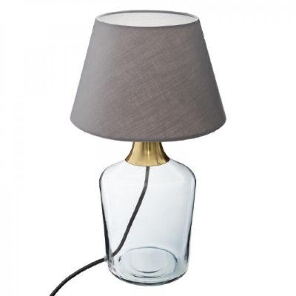 Galda lampa Sila