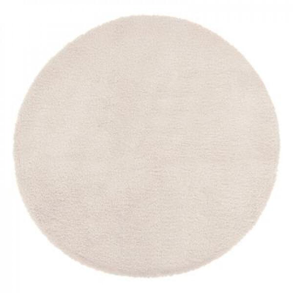 Paklājs, īpaši mīksts d80, 2 krāsas