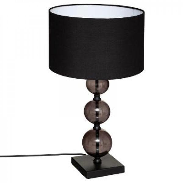 Galda lampa Alma