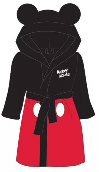 Halāts Disney Mickey, 92-128