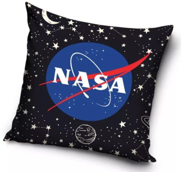 NASA, 40x40