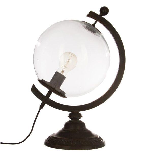 Galda lampa Gino