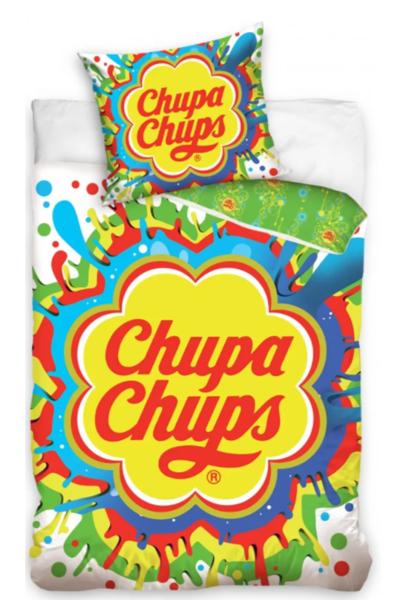 Chupa Chups 160x200