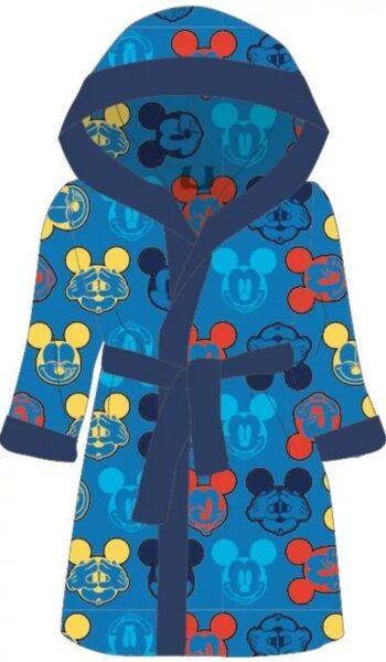 Halāts Disney Mickey 3-8 gadi