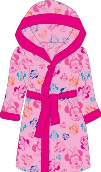 Halāts Disney Minnie 3-8 gadi