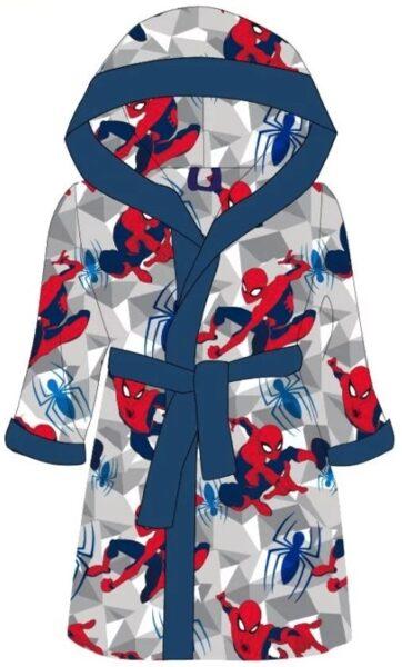 Halāts Spiderman 3-8 gadi