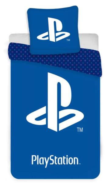 PlayStation 140x200