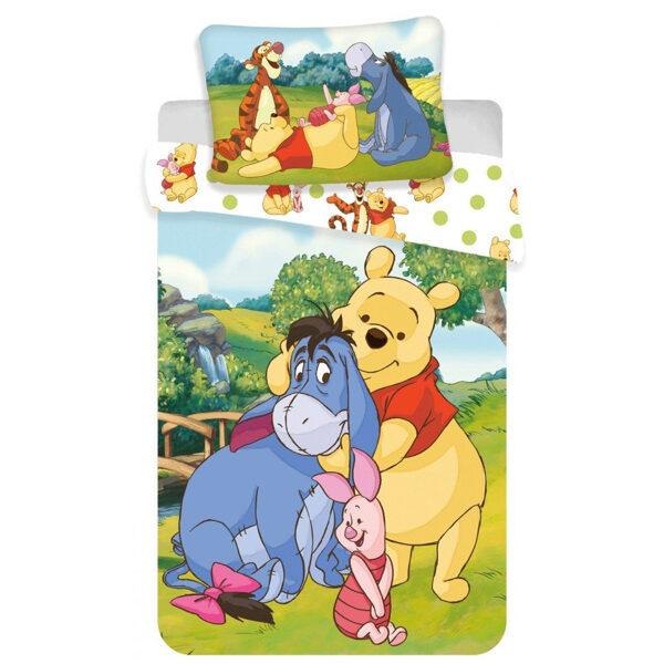 Winnie the Pooh, 100x130