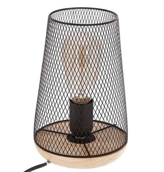 Galda lampa Zely